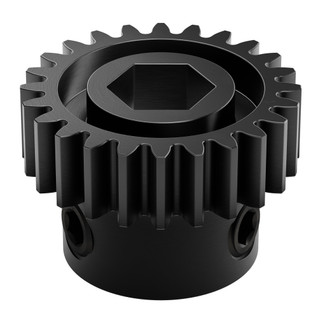 8mm REX Pinion Gears