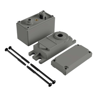 Replacement Servo Case for 2000 Series Dual Mode Servo