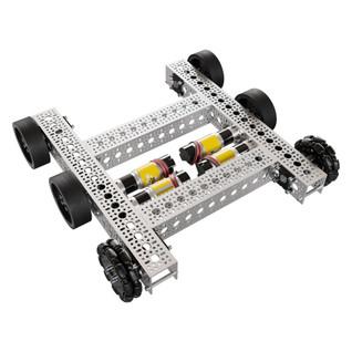 BeeLine Chassis Kit