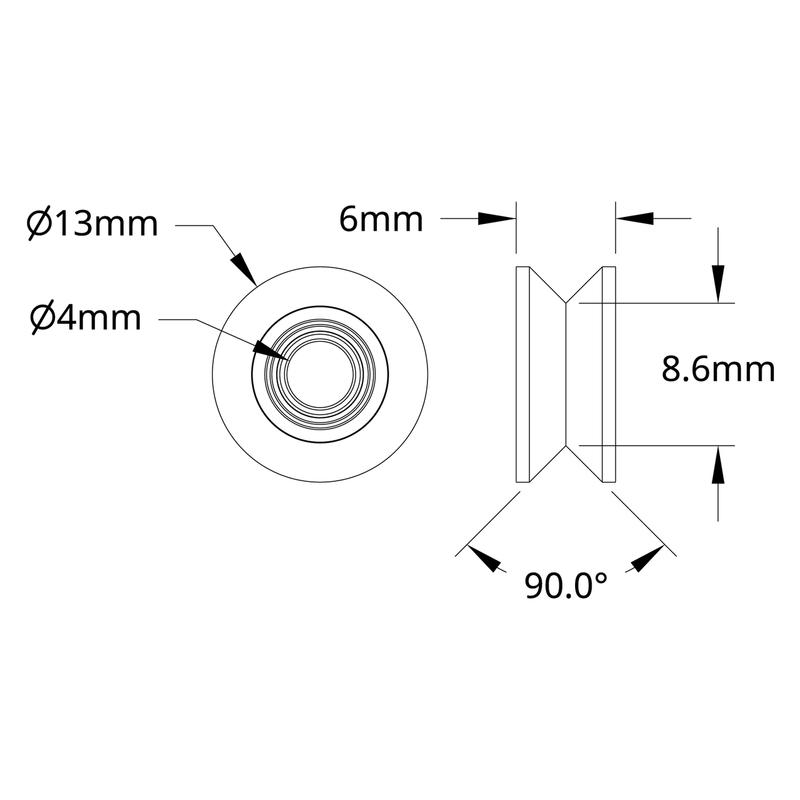 1609-0613-0004 Schematic