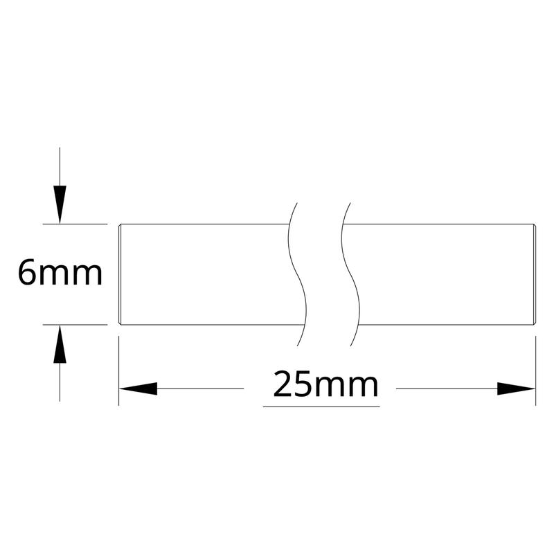 2100-0006-0025 Schematic