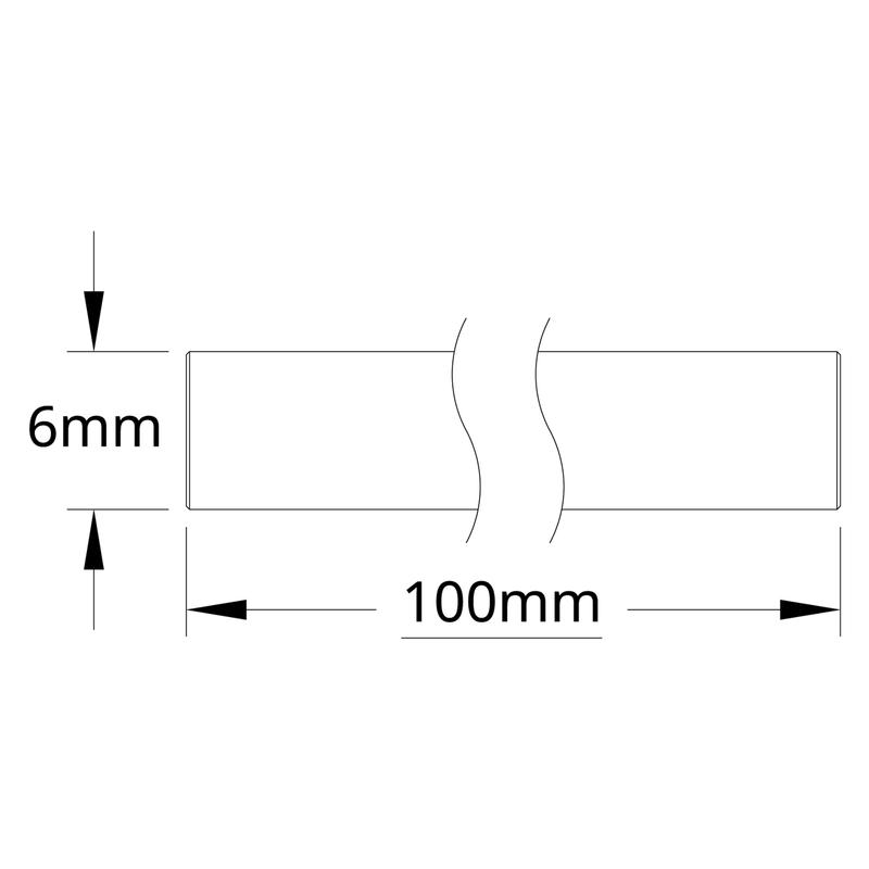 2100-0006-0100 Schematic