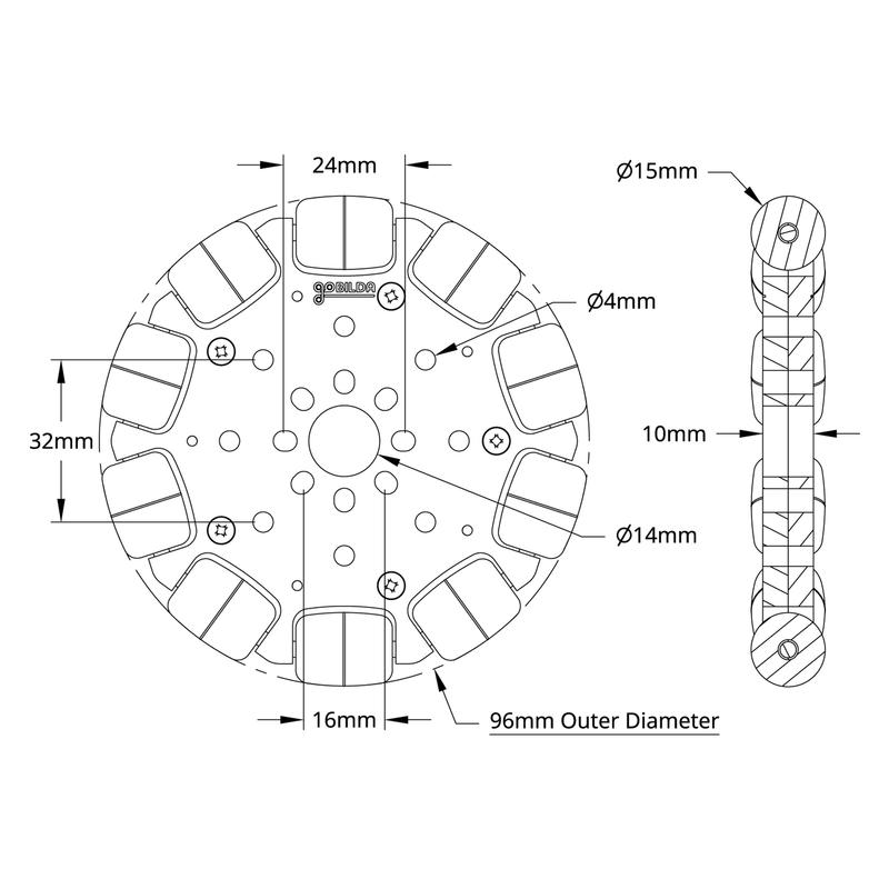 3604-0014-0096 Schematic