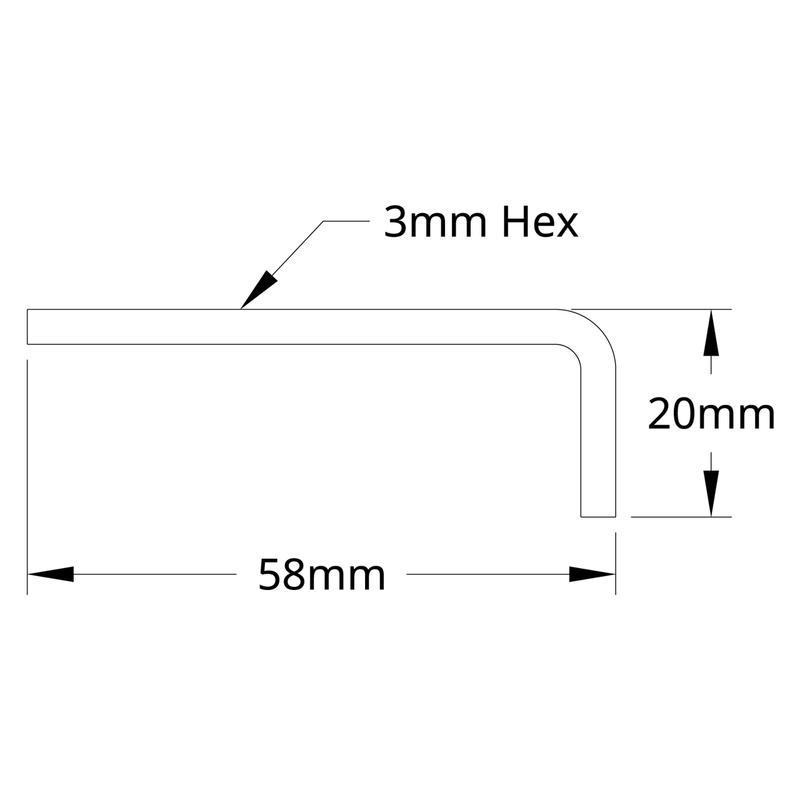 4200-0090-0030 Schematic