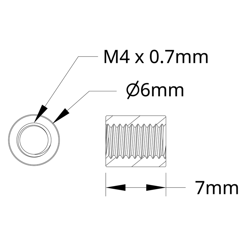 1501-0006-0070 Schematic