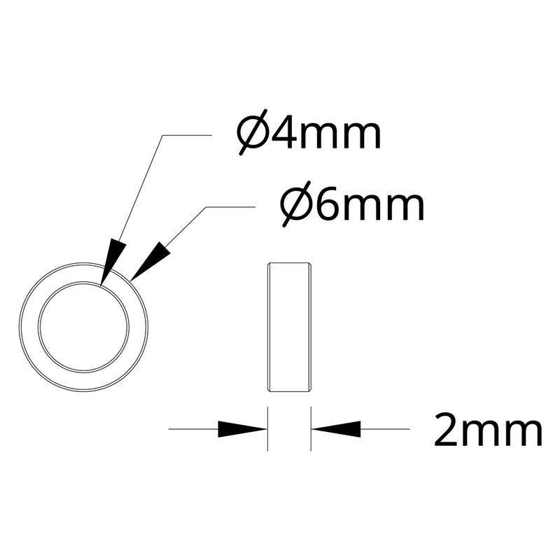 1502-0006-0020 Schematic