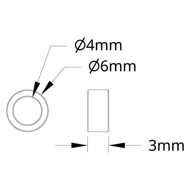 1502-0006-0030 Schematic