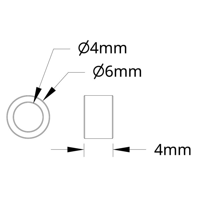 1502-0006-0040 Schematic