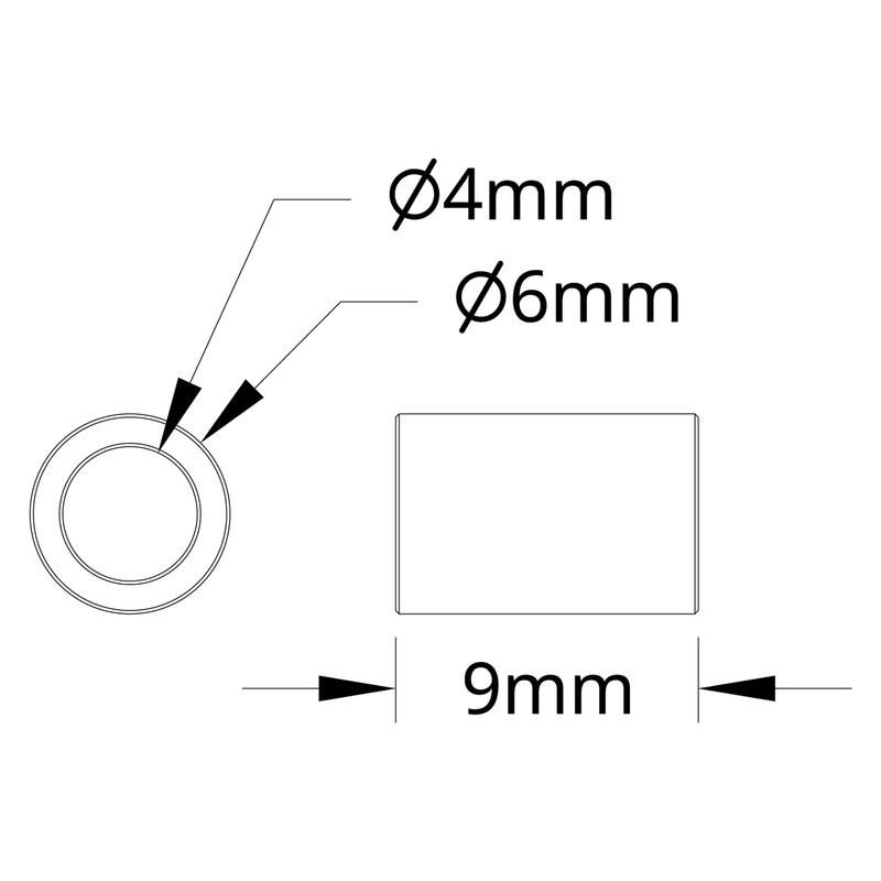 1502-0006-0090 Schematic
