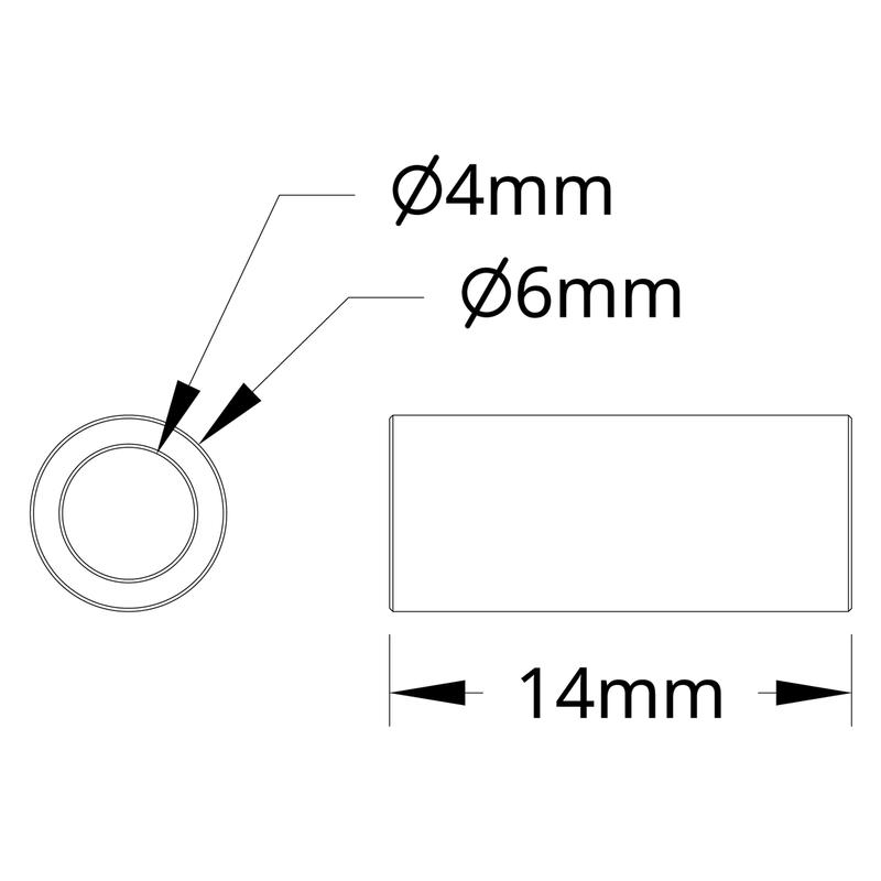 1502-0006-0140 Schematic