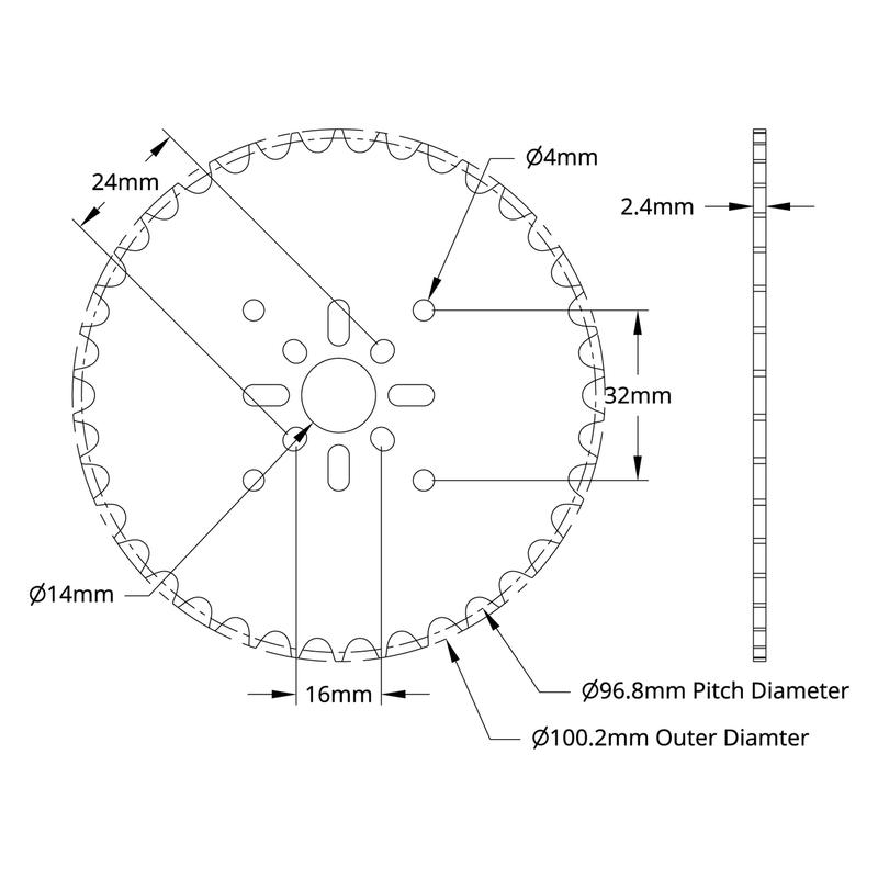 3311-0014-0038 Schematic