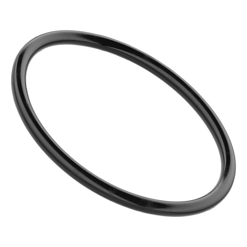 3405-0005-0254 - 3405 Series Round Belt (5mm Cord Diameter, 254mm Circumference)