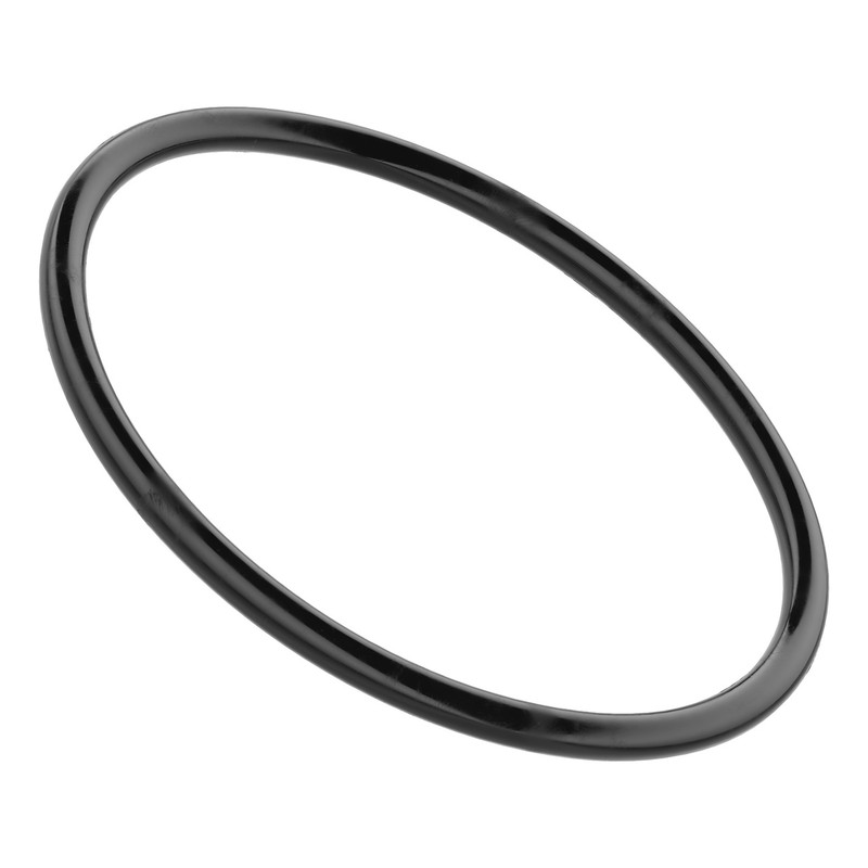 3405-0005-0294 - 3405 Series Round Belt (5mm Cord Diameter, 294mm Circumference)
