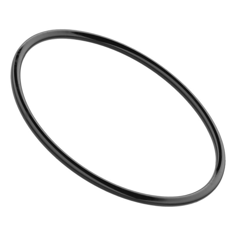 3405-0005-0374 - 3405 Series Round Belt (5mm Cord Diameter, 374mm Circumference)