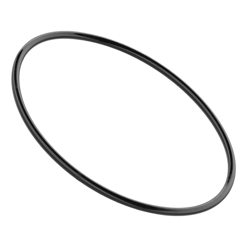 3405-0005-0494 - 3405 Series Round Belt (5mm Cord Diameter, 494mm Circumference)