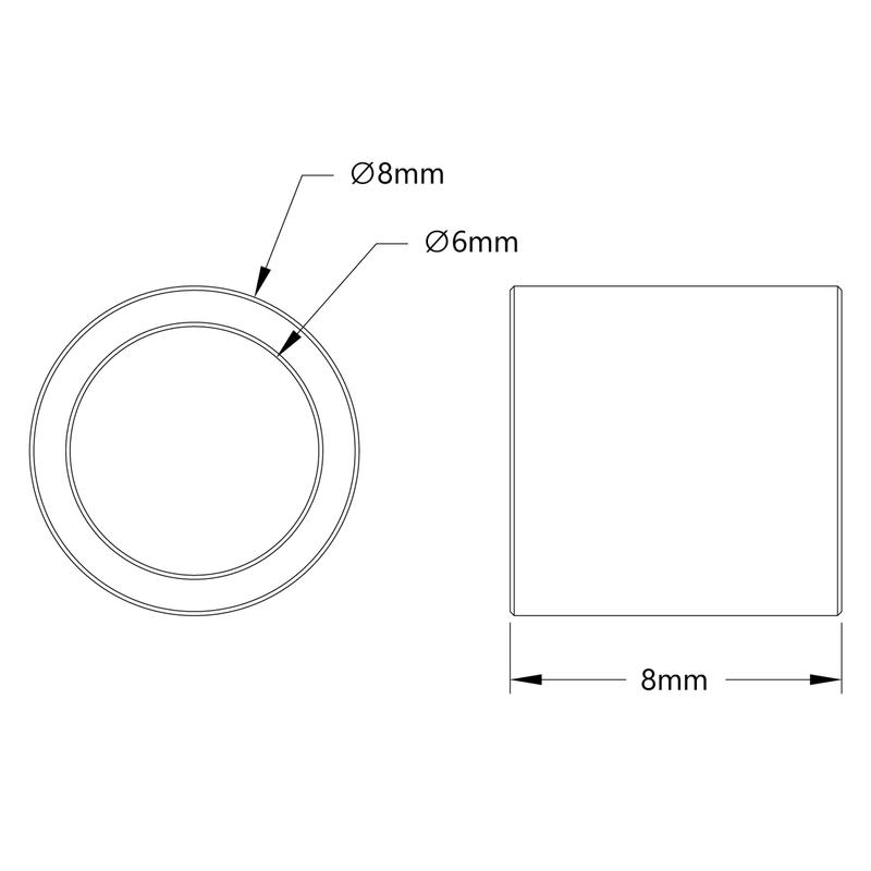 1512-0008-0080  Schematic