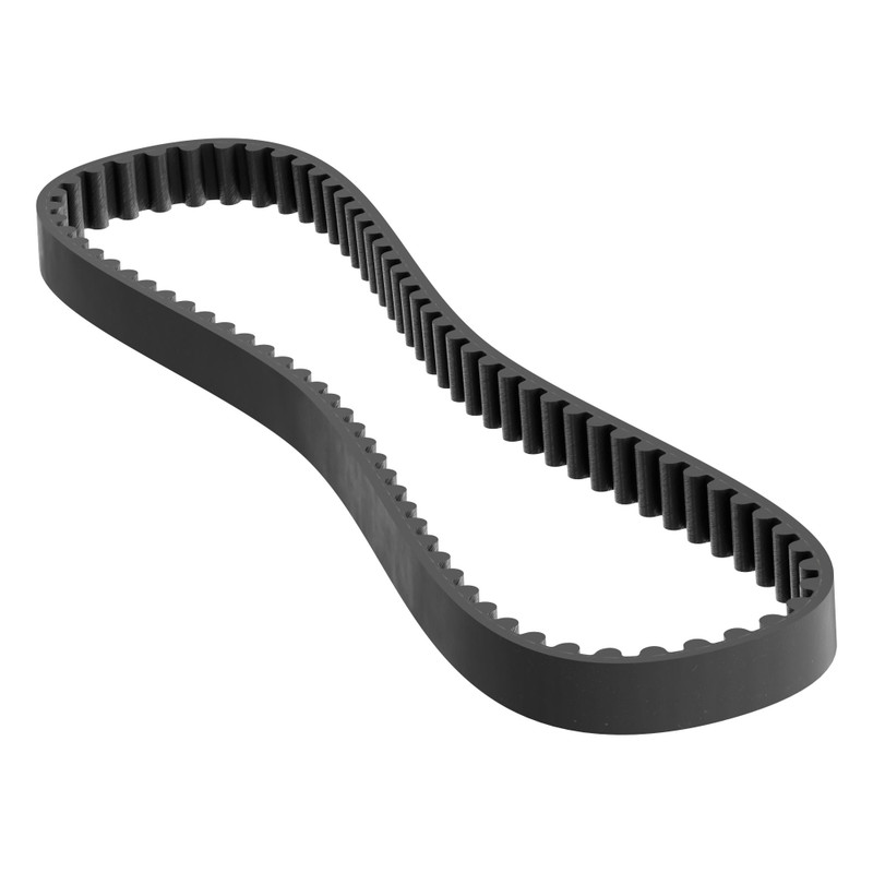 3412-0009-0410 - 3412 Series 5mm HTD Pitch Timing Belt (9mm Width, 410mm Pitch Length, 82 Tooth)