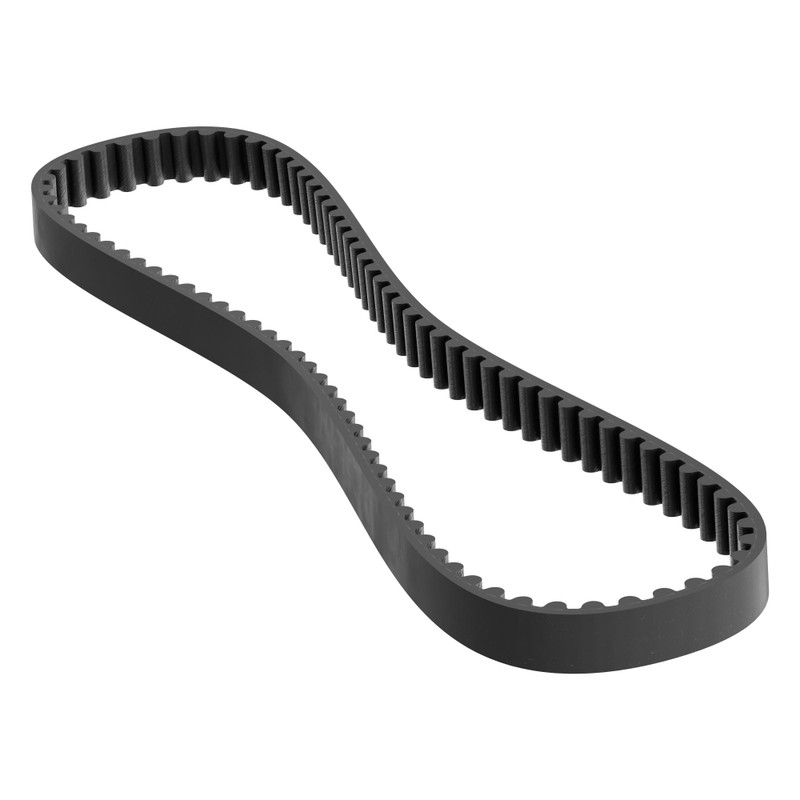 3412-0009-0460 - 3412 Series 5mm HTD Pitch Timing Belt (9mm Width, 460mm Pitch Length, 92 Tooth)