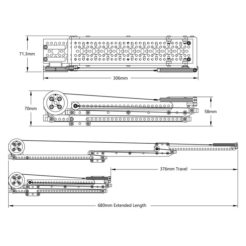 3210-0001-0002 Schematic