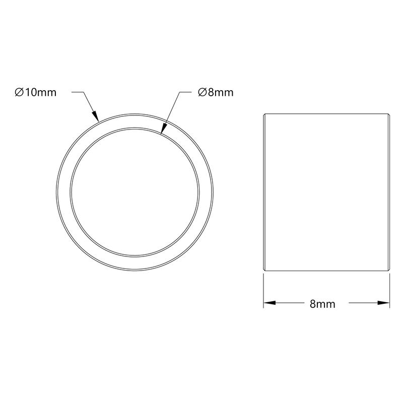 1514-0010-0080 Schematic