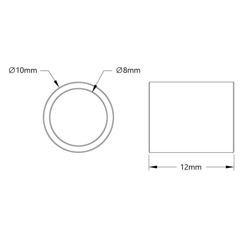 1514-0010-0120 Schematic
