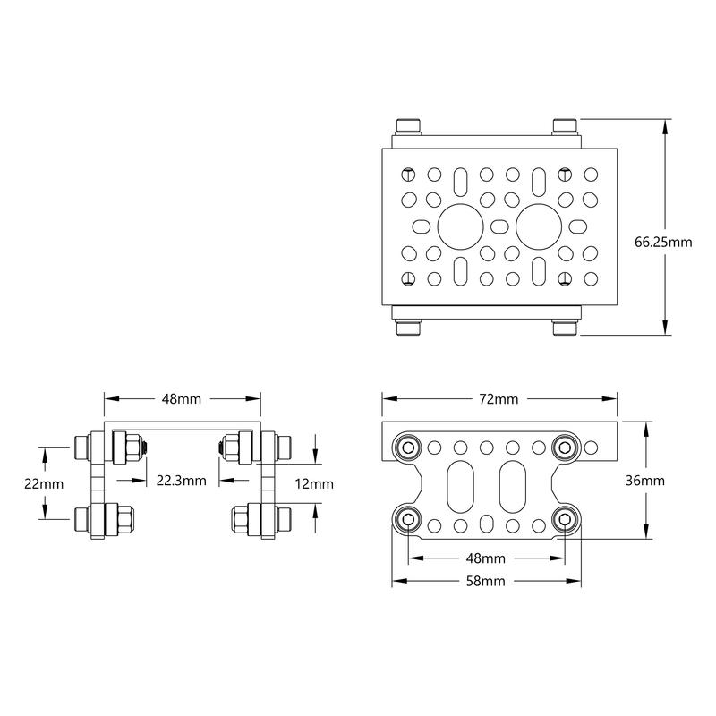 3210-0001-0005 Schematic