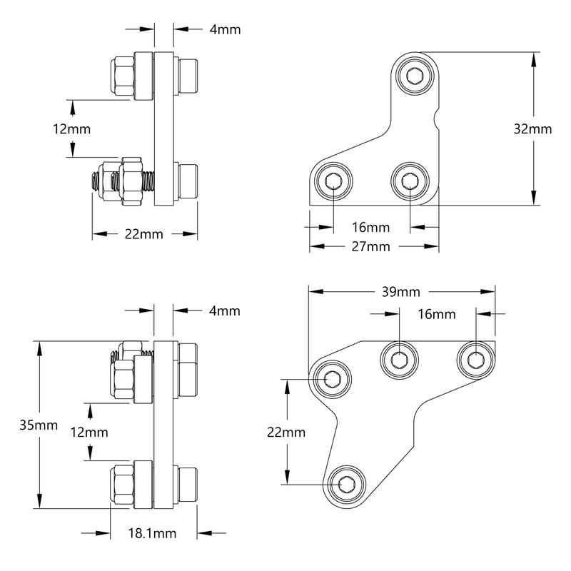 3210-0001-0004 Schematic
