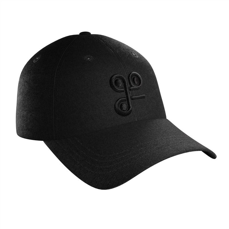 goBILDA Blackout Hat