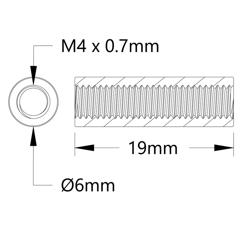 1501-0006-0190 Schematic
