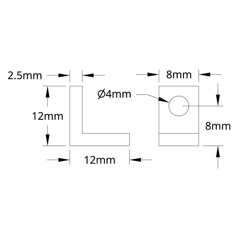 1103-0001-0008 Schematic