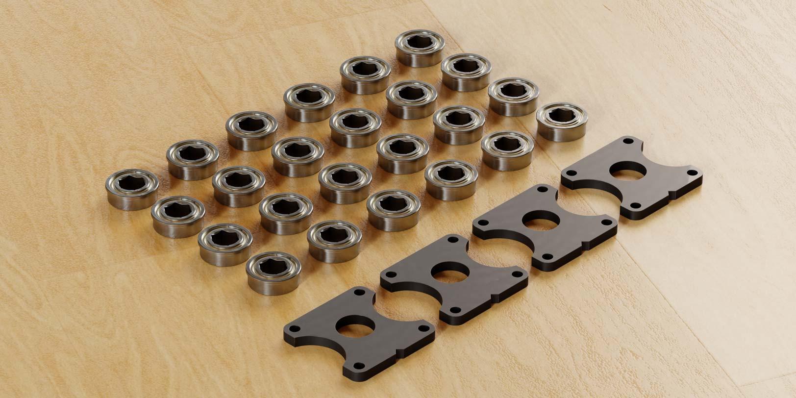 8mm-21-kit-bearings-1624px.jpg