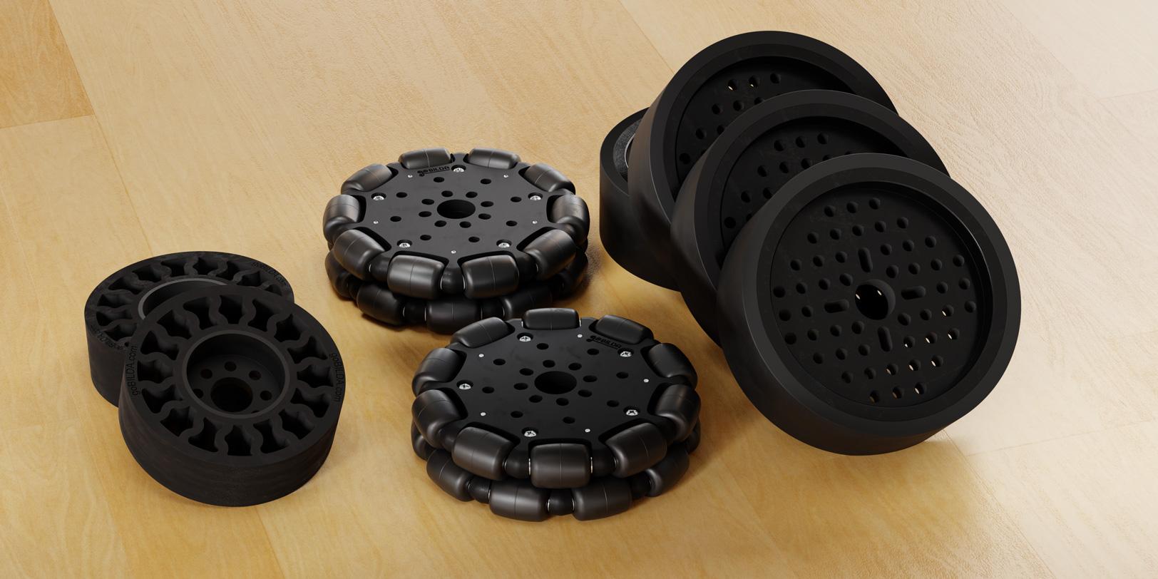8mm-21-kit-wheels-1624px.jpg