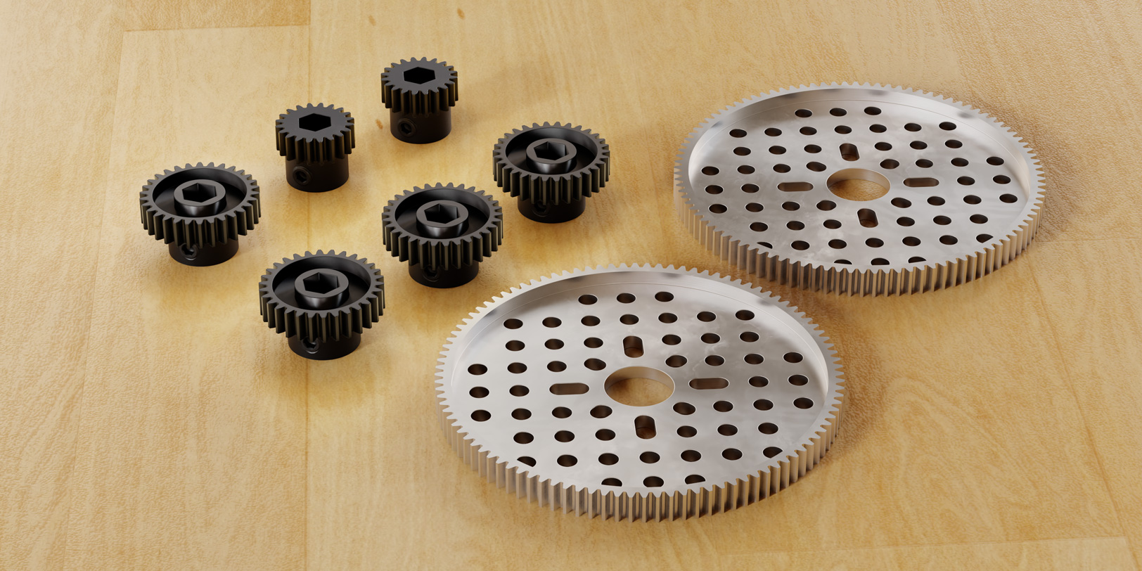 8mm-kit-gears-21-kit-1624px.jpg