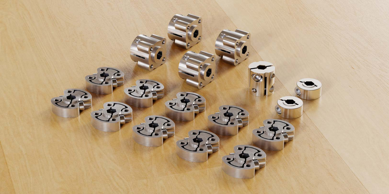 8mm-kit-hubs-couplers-and-collars-21-22-1624px.jpg