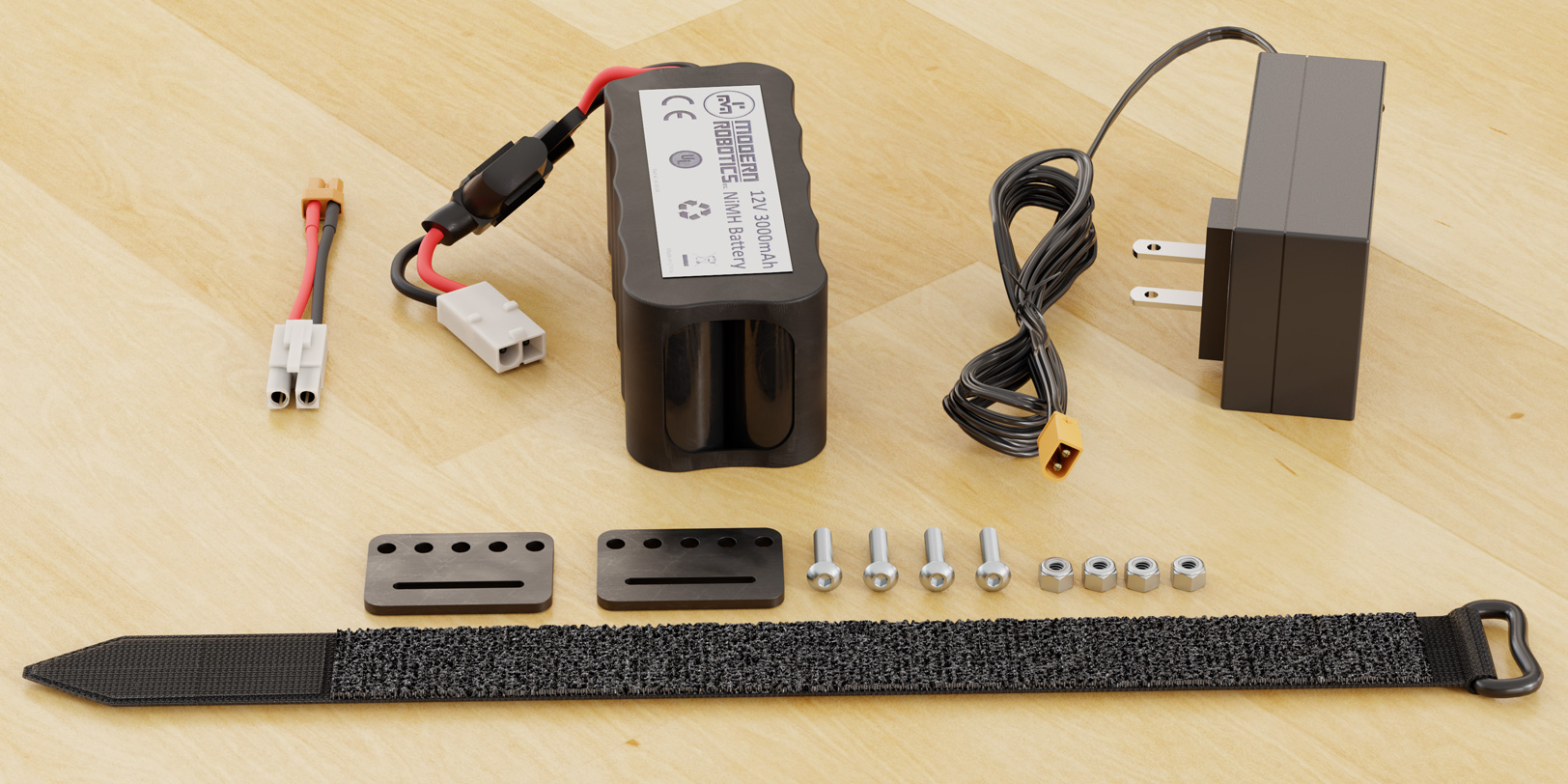 battery-and-accessories-xt90-1624px.jpg