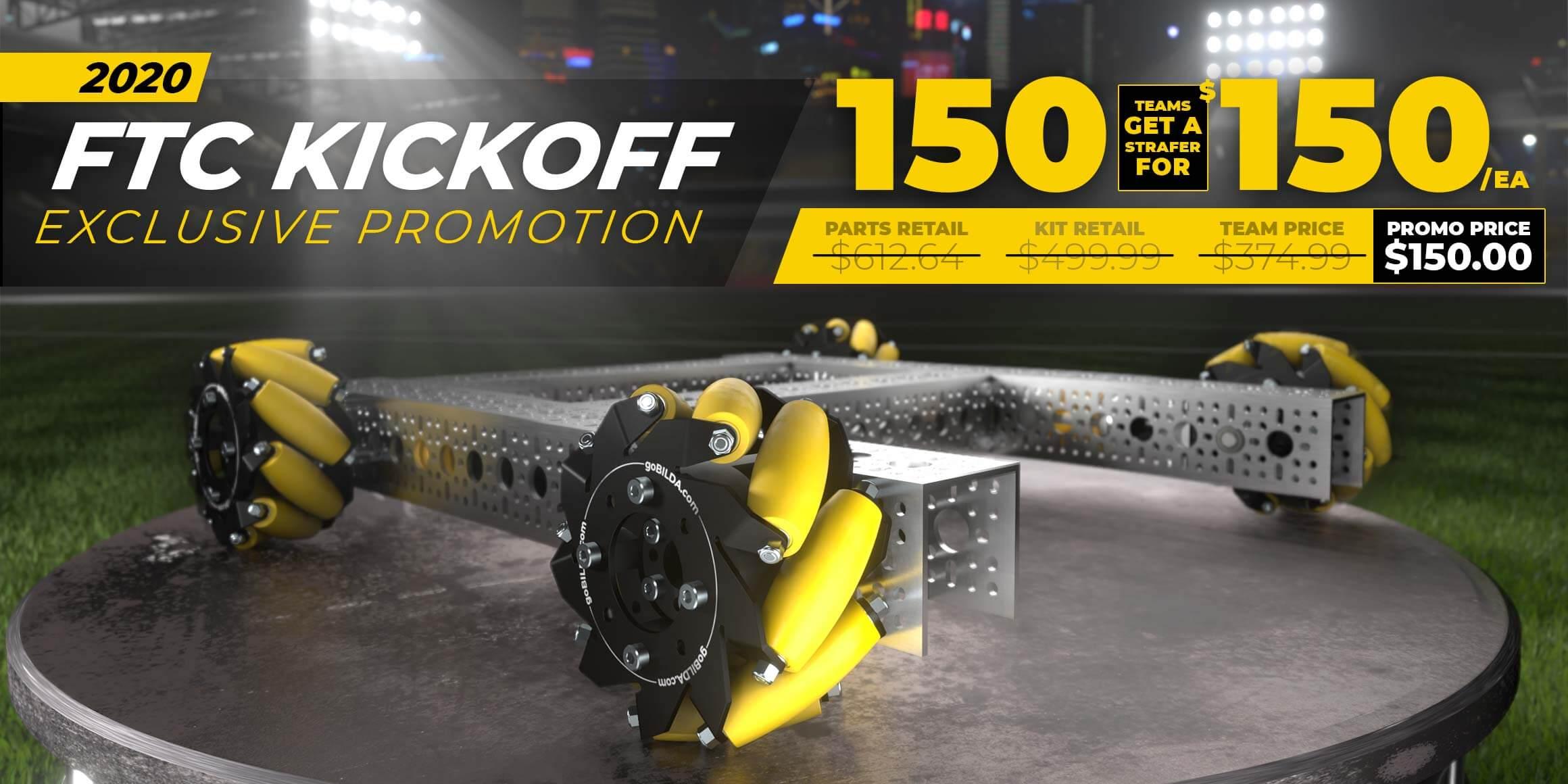 ftc-kickoff-2020-carousel-v2.jpg