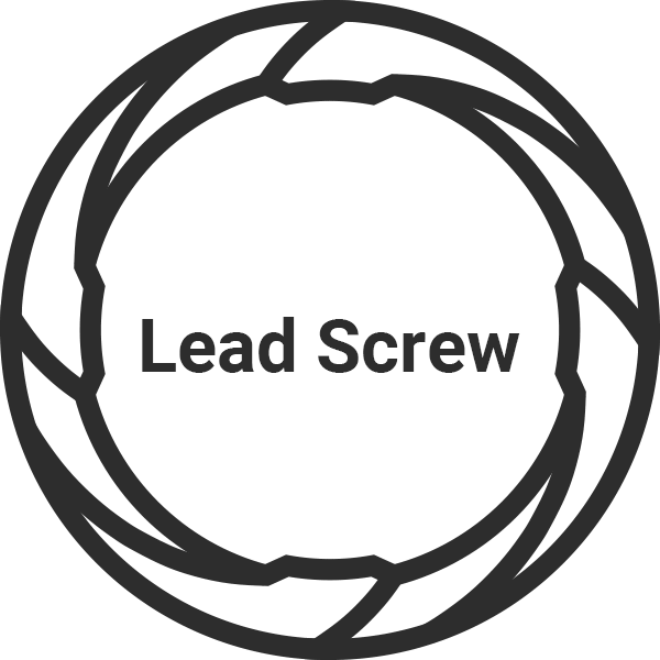 lead-screw.png
