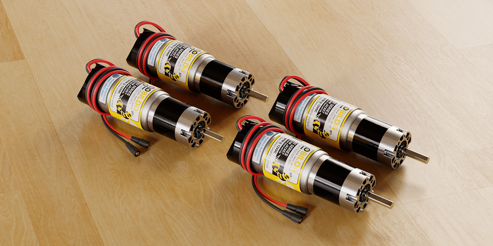 motors-2-5-21-1624.jpg