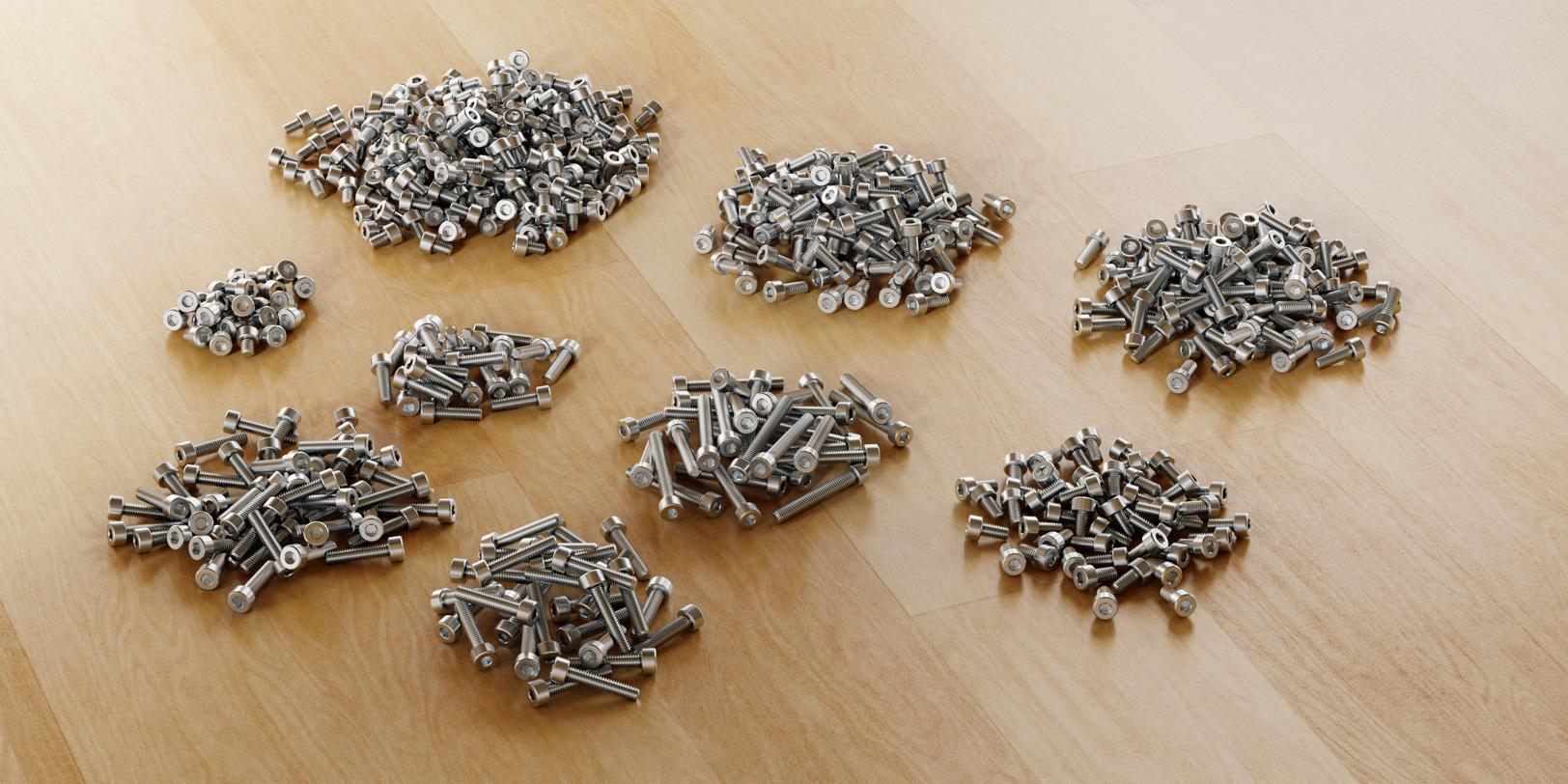 screw-piles-1624.jpg