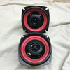 """Flipping Fantastic Big 10 Inch"" Stern Speaker System"
