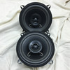 WPC95 Speaker System for Medieval Madness and No Good Gofers