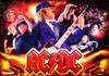 """Stern AC/DC Pro Animated LED Replacement Panel.  """"Two Versions."""" Dimmable"""