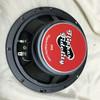 """Flipper Fidelity 6"""" Speaker Back"""