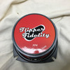 """Flipper Fidelity 4"""" Magnet"""