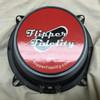 """Flipper Fidelity 5"""" Speaker Back"""