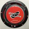 """Flipper Fidelity FF8Coax4 8"""" 2-way Speaker"""