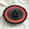 """10"""" 3-way Woofer Front"""