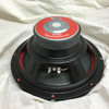 "10"" 3-way  Woofer Back"