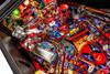 Stern Deadpool Premium Pinball Machine