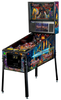 Stern BLACK KNIGHT: SWORD OF RAGE Pro Pinball Machine